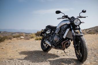 Kfz Ladegerät Motorrad