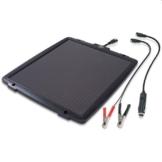 Ring RSP600 12V Power-Solarladegerät von Ring Automotive -
